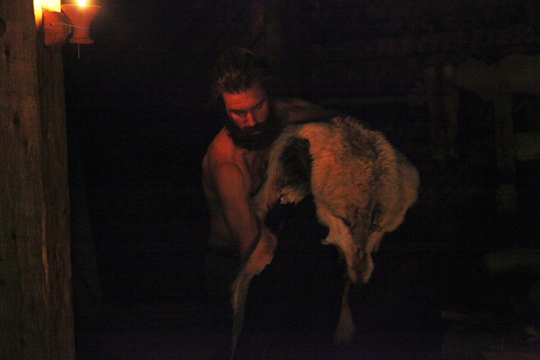 mattias_pettersson_by_agata_mayer_wolf_viking_eldsjal_movie_nordic